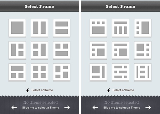 White Frame For Instagram - Page 4 - Frame Design & Reviews ✓