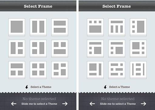 Instagram Frames App Free   Framess.co